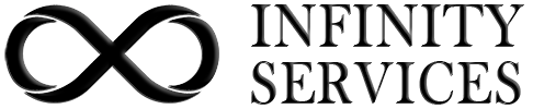 Infinity Services Logo