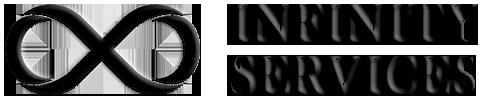Infinity Services Logo